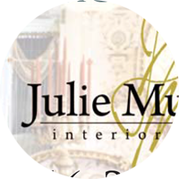 Julie Muscato Advertisement