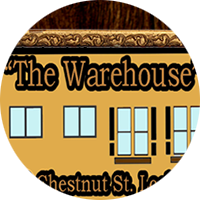 The Warehouse Gift Shops